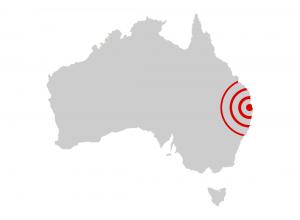 Stylised service area - Australia - Accord Refrigeration